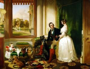 Windsor_Castle_in_Modern_Times._1841-1845
